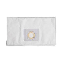 Мешки для пылесоса YT-85710 YATO 70 л, из синтетического волокна, 3 шт.