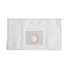 Мешки для пылесосов YT-85700 и 78872 YATO: из синтетического волокна, 3 шт.