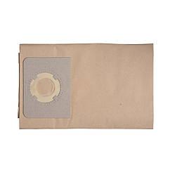 Мешки для пылесосов YT-85701 и 78874 YATO: с фильтрационной бумаги, 4 шт.