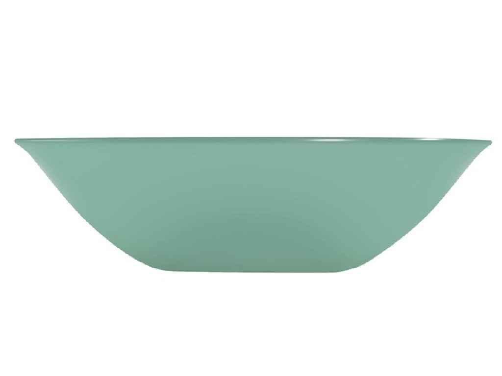 Салатник ARTY SOFT BLUE /16.5 см(L2540) 6301384 ТМ LUMINARC
