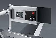 Форматно-раскроечный станок ROBLAND Z 300 X3, фото 3