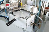Автоматичний кромкооблицювальний верстат Robland Alpha400, фото 2