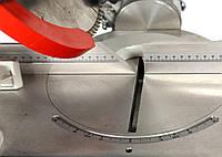 Торцювальна пила по металу (портативна) Fen-is FN 300, фото 4