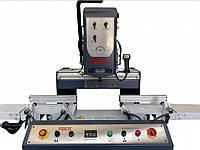 Автоматический копировальный маршрутизатор Fen-is FN 770FR, фото 2