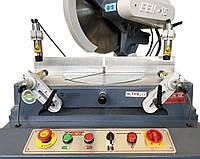 Торцювальна пила по металу (портативна) Fen-is FN 400P, фото 2