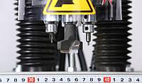Свердлильний верстат для петель Fen-is FN 1250, фото 3