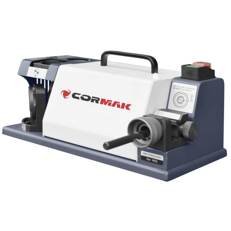 Пристрій для заточування свердел Cormak DG13MD