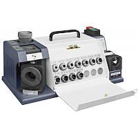 Пристрій для заточування свердел Cormak DG13MD, фото 2
