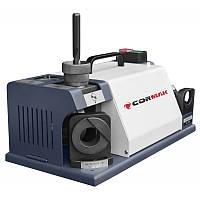 Пристрій для заточування свердел Cormak DG13MD, фото 3