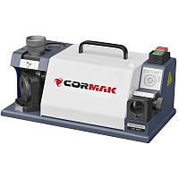 Пристрій для заточування свердел Cormak DG13MD, фото 5