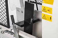 Полуавтоматическая машина для резки и раскола дров Lumag SSA500EH-PRO, фото 5