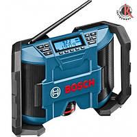 Радиоприемник BOSCH GML 10.8 V-LI, Бош (0601429200)