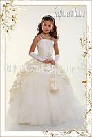 Детское нарядное платье Королева бала - Киев, Троещина
