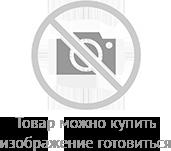 Faberlic Удлиняющая тушь для ресниц Long&Strong Glam Team арт 5722