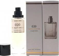 Парфюмированная вода Morale Parfums O20  30мл (3751754983190)