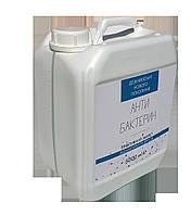 Універсальний засіб для дезінфекції Антибактерин Port Format Аноліт 5 л (AN-5L)