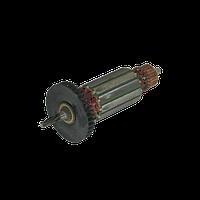 Якорь на прямой перфоратор FERM 800 (ТЕМП920)