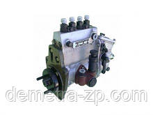 Паливний насос високого тиску ТНВД МТЗ (Д-243) 4УТНИ-1111007-420 ЗІЛ 5301 (Бичок)