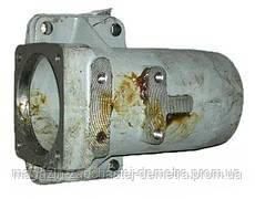 Корпус привода гидронасоса РСМ-10.05.04.101 ДОН-1500 (голый).