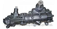 ГУР гідропідсилювач керма КАМАЗ 53212-3400020