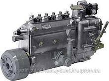 Паливний насос ЯМЗ-236 високого тиску ТНВД 60.1111005-30, ЯЗТА