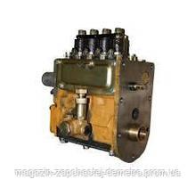 Паливний насос Т-130 51-67-9СП, ТНВД Д-160, ТНВД Т-170, ТНВД ЧТЗ