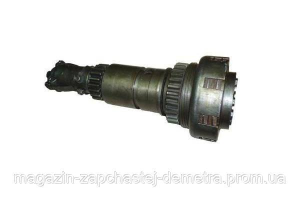 Редуктор ПД-10 ЮМЗ Д65-1015101 СБ