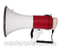 Мегафон LTC audio MEGA50USB