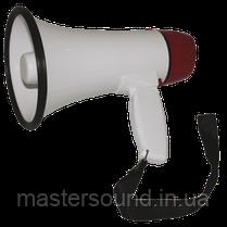 Мегафон LTC audio MEGA20USB