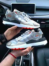 Adidas Nite Jogger TOP