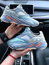 Adidas Yeezy Boost 700 Yeezy 700 v2
