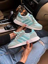 Adidas marathon min