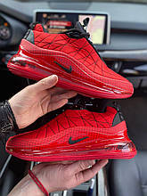 Nike AM98-720 Red