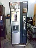 Кофейный автомат Saeco 700 NI