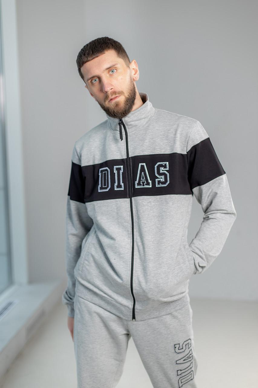 Чоловіча кофта Dias