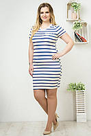 Стильні жіночі сукні оптом, фото 1