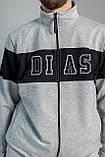 Чоловіча кофта Dias, фото 4