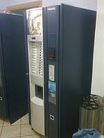 Кофейный автомат Saeco SG700