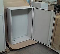 Ящик для электромонтажа 1200*800*300 iP54