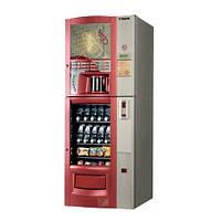 Торговый автомат Saeco Соmbi Snack Diamante