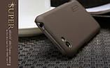 Чехол Nillkin для HTC One V + плёнка, фото 5