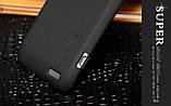 Чехол Nillkin для HTC One V + плёнка, фото 3