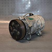 фольксваген транспортер т5 компрессор кондиционера
