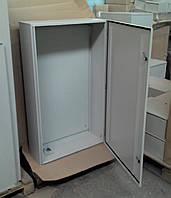 Металлический шкаф для электромонтажа 1400*800*300 iP54