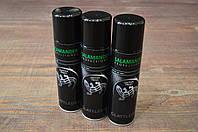 Спрей - краска GLATTEDER от SALAMANDER для гладкой кожи
