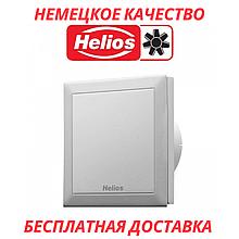 Витяжний вентилятор Helios M1-120 N/C
