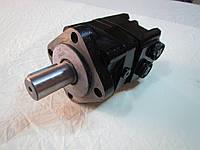 Гидромоторы героторные OMM,OMT,OMR,OMV,EPMV Denison, Sauer Danfoss, M+S, Maxma, фото 1