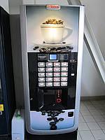 Кофеавтомат Saeco Atlante 700 1 кофемолка, фото 1
