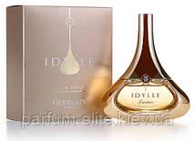 Жіноча парфумована вода Guerlain Idylle 50ml