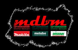 Интернет-магазин электроинструмента MDBM ( МДБМ )